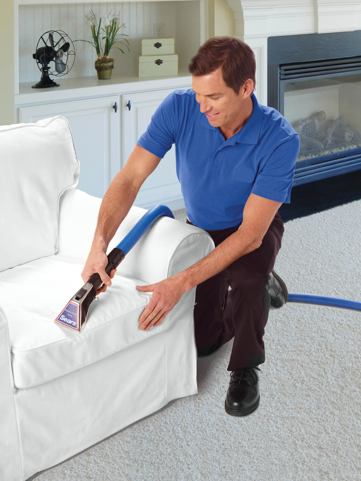 Our Services. Carpet Cleaning. Upholstery Cleaning